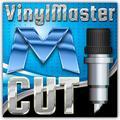 VinylMaster Cut Design & Cut Software